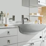 mobili-bagno-foster-componibile-classico-sorgenti-40