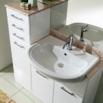 mobili-bagno-foster-componibile-classico-sorgenti-44