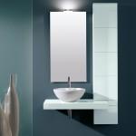 mobili-bagno-foster-componibile-moderno-trasparenze-bianco-01