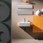 mobili-bagno-foster-componibile-moderno-trasparenze-bianco-02-460x300
