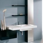 mobili-bagno-foster-componibile-moderno-trasparenze-bianco-03