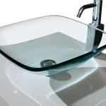 mobili-bagno-foster-componibile-moderno-trasparenze-bianco-05