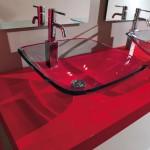 mobili-bagno-foster-componibile-moderno-trasparenze-bianco-06