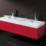 mobili-bagno-foster-componibile-moderno-trasparenze-bianco-07