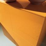 mobili-bagno-foster-componibile-moderno-trasparenze-bianco-09