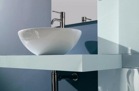 mobili-bagno-foster-componibile-moderno-trasparenze-bianco-10