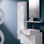 mobili-bagno-foster-componibile-moderno-trasparenze-bianco-11