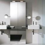 mobili-bagno-foster-componibile-moderno-trasparenze-bianco-19