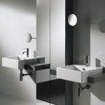 mobili-bagno-foster-componibile-moderno-trasparenze-bianco-20