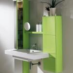 mobili-bagno-foster-componibile-moderno-trasparenze-bianco-22
