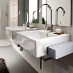 mobili-bagno-foster-componibile-moderno-trasparenze-grigio-01