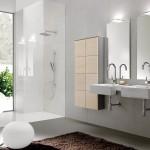 mobili-bagno-foster-componibile-moderno-trasparenze-grigio-02