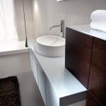 mobili-bagno-foster-componibile-moderno-trasparenze-grigio-03