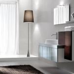 mobili-bagno-foster-componibile-moderno-trasparenze-grigio-04