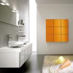 mobili-bagno-foster-componibile-moderno-trasparenze-grigio-05