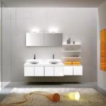 mobili-bagno-foster-componibile-moderno-trasparenze-grigio-06