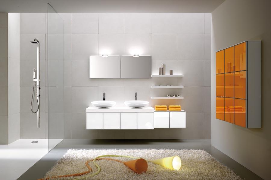 Mobili Da Ufficio Ovvio ~ Idee Creative su Design Per La Casa e Interni