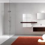mobili-bagno-foster-componibile-moderno-trasparenze-grigio-07