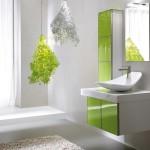 mobili-bagno-foster-componibile-moderno-trasparenze-grigio-09