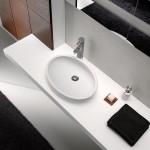mobili-bagno-foster-componibile-moderno-trasparenze-grigio-10