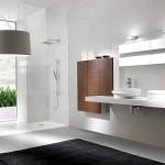 mobili-bagno-foster-componibile-moderno-trasparenze-grigio-11
