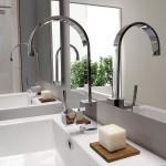 mobili-bagno-foster-componibile-moderno-trasparenze-grigio-12