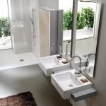 mobili-bagno-foster-componibile-moderno-trasparenze-grigio-13