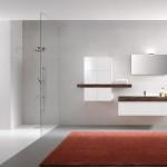 comp.4457-lavabo-integrale--laminam--1