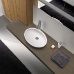 particolare-laminam-lavabo-appoggio-1
