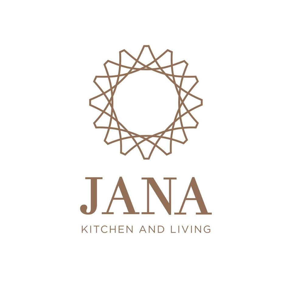 Jana Kitchen