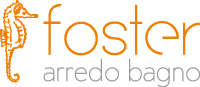 Foster Arredo Bagno